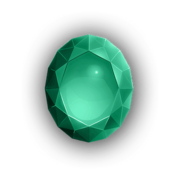 Oval Emerald.png