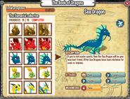 200px-Water dragon