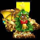 Christreen Dragon 3.png