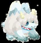 Alpine Dragon 2.png