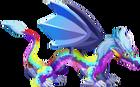 Prisma Dragon 3.png
