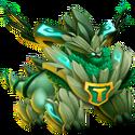 Nature Titan Dragon 2