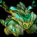 Nature Titan Dragon 2.png
