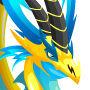Pure Electric Dragon m3