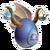 Zodiac Libra Dragon 0.png