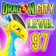 Level 97 v0