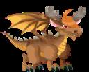 Moose Dragon 2.png