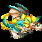 Krait Dragon 2.png