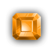 Squared Topaz.png