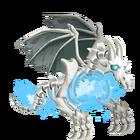 Underworld Dragon 2.png