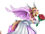 Bride Dragon