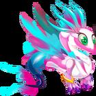 Mermaid Dragon 2.png