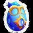 Blue Dragon 0.png