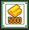Bonus Diario 5000 Oro.PNG