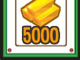 Bonus Diario Deus