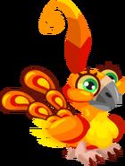Firebird Dragon 1.png