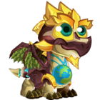 Earth Day Dragon 1.png