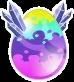 Prisma Dragon