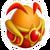 Orange Dragon 0.png