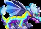 Prisma Dragon 2.png