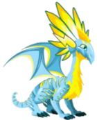 Fluorescent Dragon 2.png
