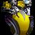 Motorbike Dragon 0.png