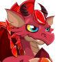Ruby Dragon m2
