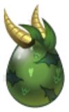 Wurm Dragon