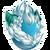 Mystic Blizzard Dragon 0.png