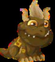 Terra Dragon 1d