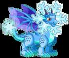 Snowflake Dragon 2.png