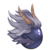 Howl Dragon 0.png