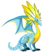 Fluorescent Dragon 3.png