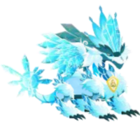 Pure Ice Dragon 2.png