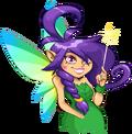 Aurelia the Fairy Princess