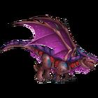 Rem Dragon 3.png