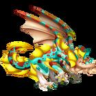 Krait Dragon 3.png