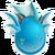 Zodiac Aquarius Dragon 0.png