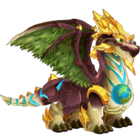 Earth Day Dragon 3.png