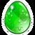 Greenfluid Dragon 0.png