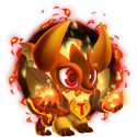 Corrupted Flame Dragon 1.png