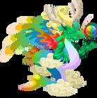 Legacy Dragon 3.png