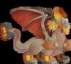 Thor Dragon 3.png