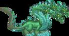 Hydra Dragon 3.png