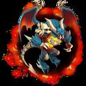 Wrathful Vampire Dragon 3.png