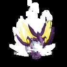 High Fenrir Dragon 3.png