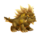 Terra Dragon 2.png