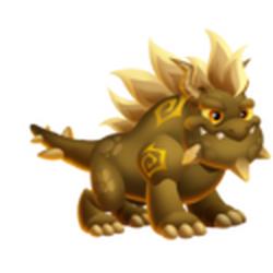 Tera golden dragon tooth jungs golden dragon reviews