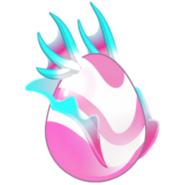 Mermaid Dragon 0