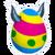 Eggster Dragon 0.png